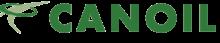 Canoil Canada Inc